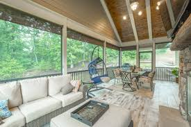 home products by design apison tn 4329 brush creek ct apison tn 37302 mls 1268662 movoto com