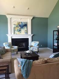 74 best color me crazy images on pinterest wall colors colors
