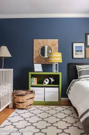 69 best big boy room decor ideas images on pinterest boy rooms