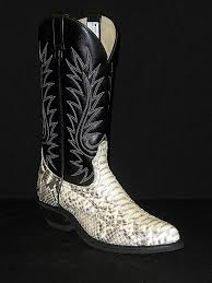 buy cowboy boots canada mens cowboy boots diablo boots 3340 gateway blvd