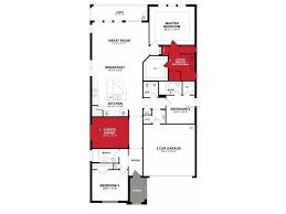 Beazer Home Floor Plans by 5047 Suncatcher Drive Wesley Chapel Fl The Sweet Team At Keller