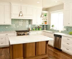 kitchen cabinet backsplash kitchen backsplash subway tile with white cabinet decor trends