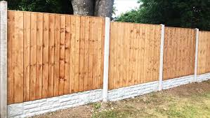 Types Of Backyard Fencing Gates Ideas On Pinterest Gate Fencing Styles Adelaide Sa Paling