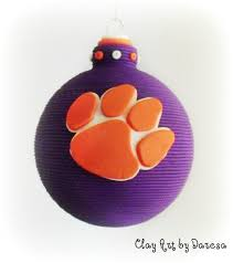 42 best clemson stuff images on clemson tigers
