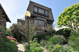 for sale in bay area curbed sf 5 sf homes for sale with perfect luscious gardens