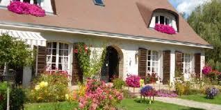 chambre d hote haute vienne guide gratuit chambres d hôtes mille fleurs haute vienne chambre