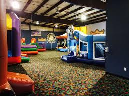 island party rentals party jam party center and party rentals staten island parent