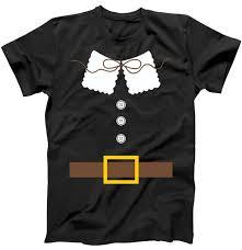 thanksgiving t shirts thanksgiving shirts clothing