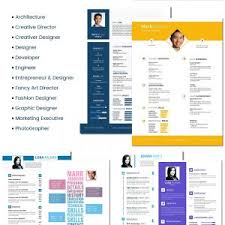 resume templates you can jobstreet sample resume format for fresh