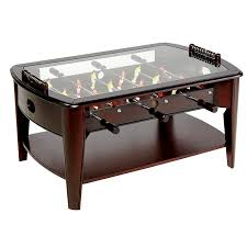 chicago gaming company foosball table fantastic foosball table chicago f46 about remodel modern home