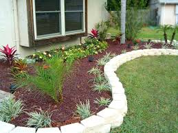 Border Ideas For Gardens Small Garden Border Ideas Piccha