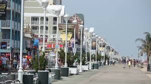 ocean city halloween parade 2014 best of the boardwalk top boardwalk destinations of 2017