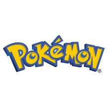 pokemon coloring pages drawing kids free games