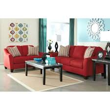 Used Sectional Sofa For Sale Used Couches For Sale Sasmall Sas Es In Johannesburg Sectional