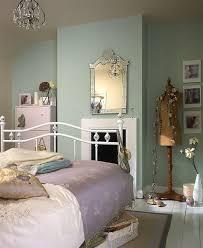 1000 ideas about modern vintage bedrooms on pinterest smart idea