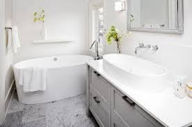 Bathtub Jet Covers Bathroom 28 Inch Wide Bathtub Intended For Vanities Inches Inside
