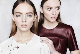 Ultramodel by Bambi Ultra Models