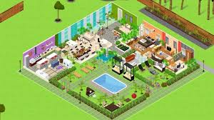 home design story online free free house design books intended for household house design 2018
