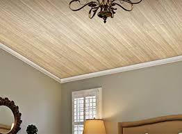 unique acoustic ceiling panels lowes tags acoustic ceiling