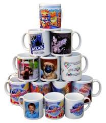 photo mugs photo coffee mugs personalised photo mug suppliers from