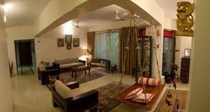 furniture designs for indian homes memsaheb net