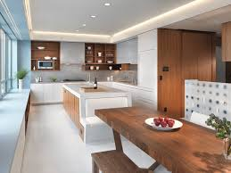 kitchen island bench kitchen island bench ideas kitchen modern with kitchen island with