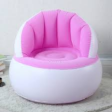 Online Get Cheap Kid Beanbag Chair Aliexpresscom Alibaba Group - Kid living room furniture