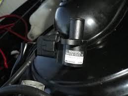 lexus lx470 diesel for sale perth air fuel adjuster atmospheric sensor ih8mud forum