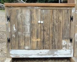 Made To Order Cabinets 43 Best Whatman Barn Furniture Images On Pinterest Reclaimed