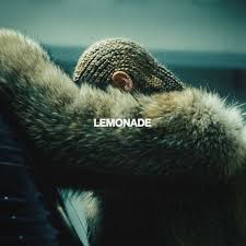 where to buy a photo album lemonade the visual album by beyoncé