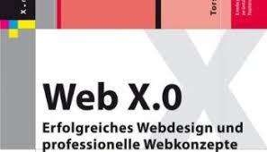 web design studium webdesign für studium und beruf webseiten planen gestalten und umse