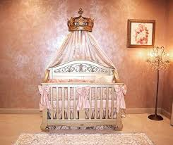 Georgia travel baby bed images Best 25 luxury nursery ideas princess nursery jpg