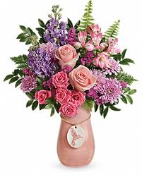 sunday flower delivery anchorage florist flower delivery by flowers by june
