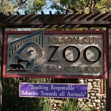 folsom zoo christmas lights 2017 folsom city zoo sanctuary youtube