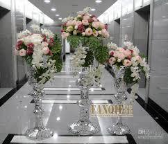 25 Best Ideas About Crystal Vase On Pinterest Vases Big Flower Vases Large Floor Vase Set Artificial Flower Modern