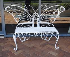 butterfly 2 seater magnolia furniture