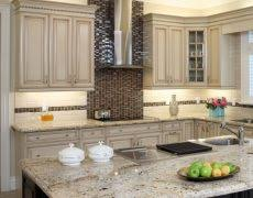 How To Remove Paint From Kitchen Cabinets How To Remove Kitchen Cabinets Hbe Kitchen
