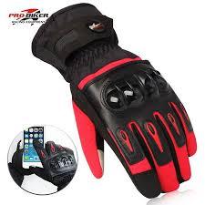 cheap motocross gloves popular motocross gloves touchscreen buy cheap motocross gloves