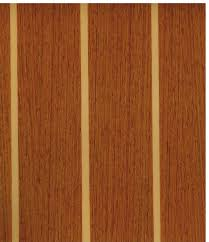 Boat Vinyl Flooring by Services Converta Boat International