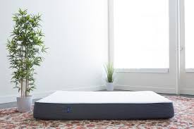 the best foam mattresses you can buy online wirecutter reviews
