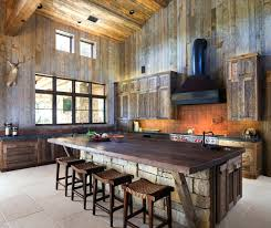 decorations rustic ranch decor rustic ranch style home decor