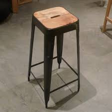 cafe bar stools industry range bar stools buy in surry hills