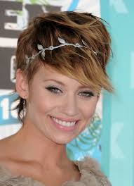hair styliest eve short party hairstyles 2013 for women stylish eve