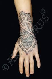 hand tattoo designs for guys best 10 girly hand tattoos ideas on pinterest tattoo flash