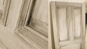 Shades Of Grey Paint by 50 Shades Of Grey Chalk Paint Quick Fix Youtube