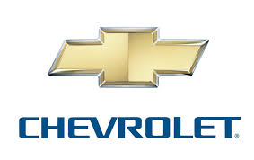 logo chevrolet wallpaper chevy logo vector image 378