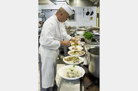 cuisine hopital hôpital cognacq xve 75 fondation cognacq