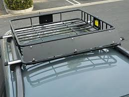 Car Top Carrier Cross Bars Best 25 Car Luggage Carrier Ideas On Pinterest Roof Luggage