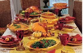 thanksgiving speakeasy news