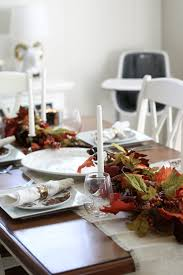 thanksgiving home decor ideas thanksgiving decorating ideas on a budget mariannemitchell me